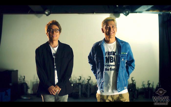 オメでたい頭でなにより、新曲MVにロンブー田村亮、田村淳が出演