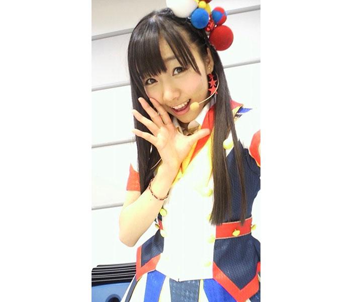 SKE48 須田亜香里、『恋チュン』当時のMV衣装を公開!「見つけられるかな?」