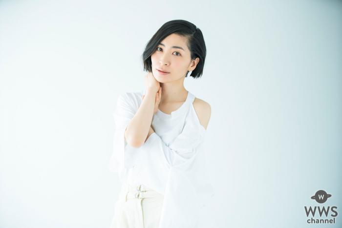 坂本真綾、25周年記念アルバムが7月リリース決定