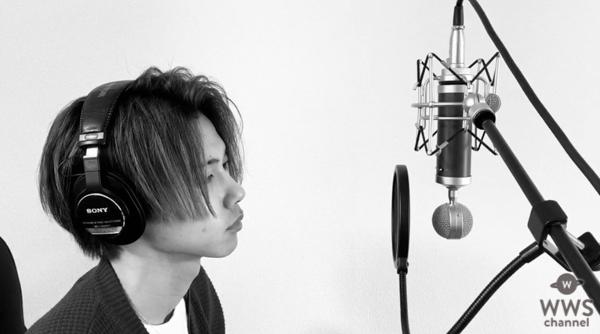 SOLIDEMO 手島章斗、『別の人の彼女になったよ』カヴァー動画でファンへ癒しを届ける