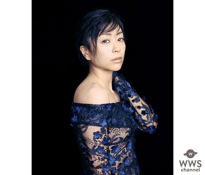 宇多田ヒカル、2020年初配信シングル『Time』、5月8日にリリース