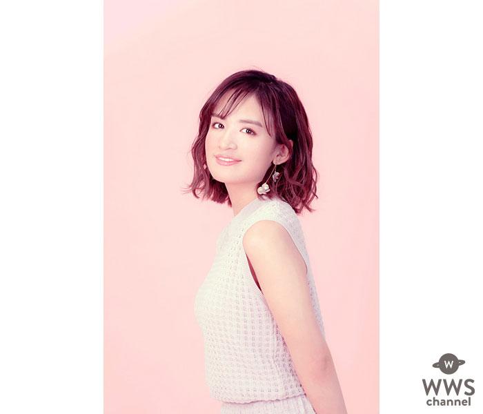 女子高生シンガー・山出愛子、新曲「ピアス」をレギュラーラジオでオンエア