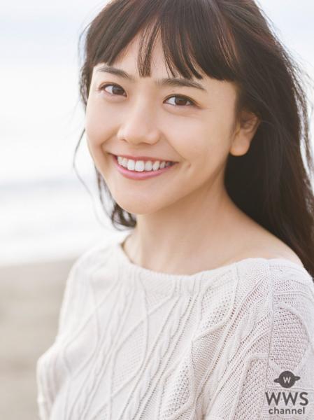 松井愛莉、三吉彩花、石田ニコルらが一夜限りのオンライン生配信!