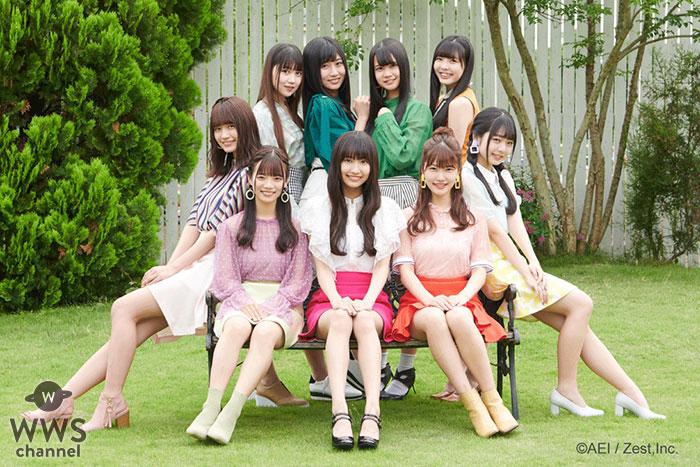 稽古は1週間!SKE48の若手ユニット「カミングフレーバー」がオンライン演劇に挑戦!