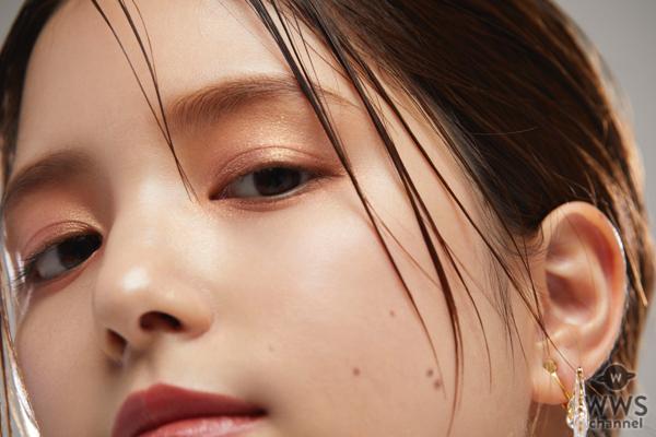 川島海荷、インスタグラムに投稿の美メイク写真が話題!「美しい・・・」「いつの間に大人に」