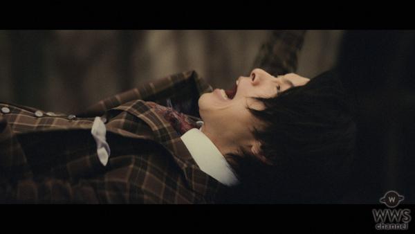 中村倫也が探偵に扮してニキビの謎を解き明かす!?
