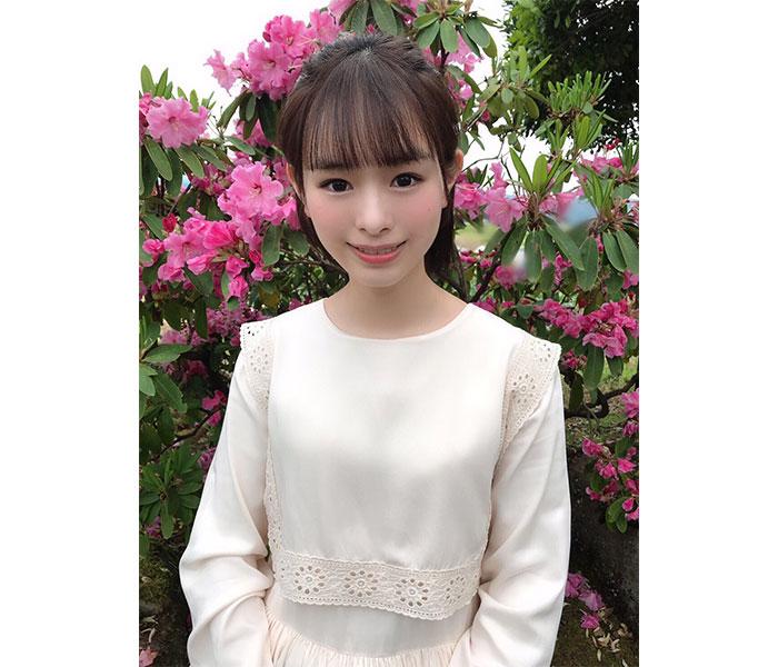 NGT48 高倉萌香、卒業公演が中止に「きちんとお別れをしたかった」