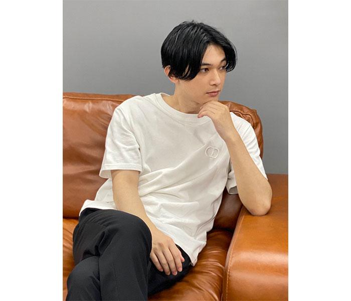 吉沢亮、久しぶりのツイートで『キングダム』続編にコメント「まだ詳しい事は言えませんので」