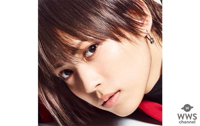 木下百花、6/14にオフィシャルYoutubeチャンネルで配信ライブ 開催決定!