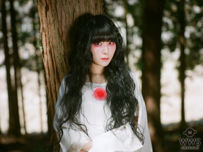 DAOKO、アルバムリリース記念の無観客配信イベント開催決定