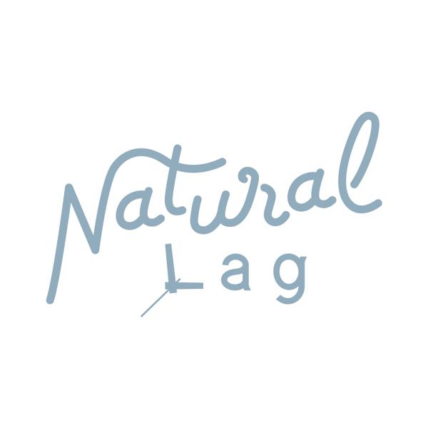 Da-iCE 花村想太のバンドプロジェクト 「Natural Lag」オンラインライブツアーが決定!