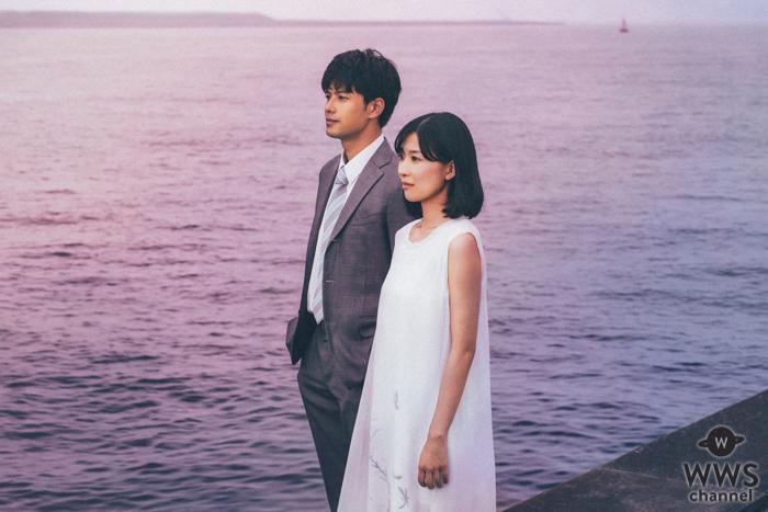 「本気のしるし」カンヌ国際映画祭「オフィシャルセレクション2020」に選出