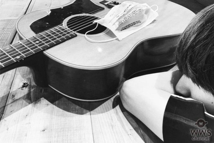 川谷絵音、J-WAVE『WOW MUSIC』6月のナビゲーターに決定!ゲストにサカナクション・山口一郎ら迎えて音楽対談