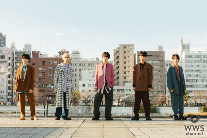 M!LK、6月27日に有料配信ライブの開催を発表