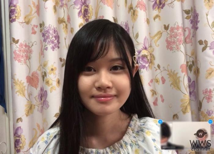 元モー娘。市井紗耶香がプロデュース、元SKE48 石川咲姫らが参加するアイドル「L・I・E・P(リープ)」始動