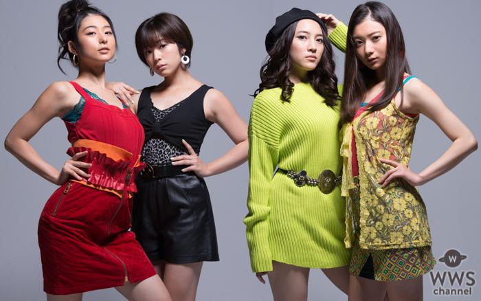 ドラマ「M 愛すべき人がいて」放送再開、ドラマ内ユニット「AXELS」(アクセルズ)の楽曲が話題に!