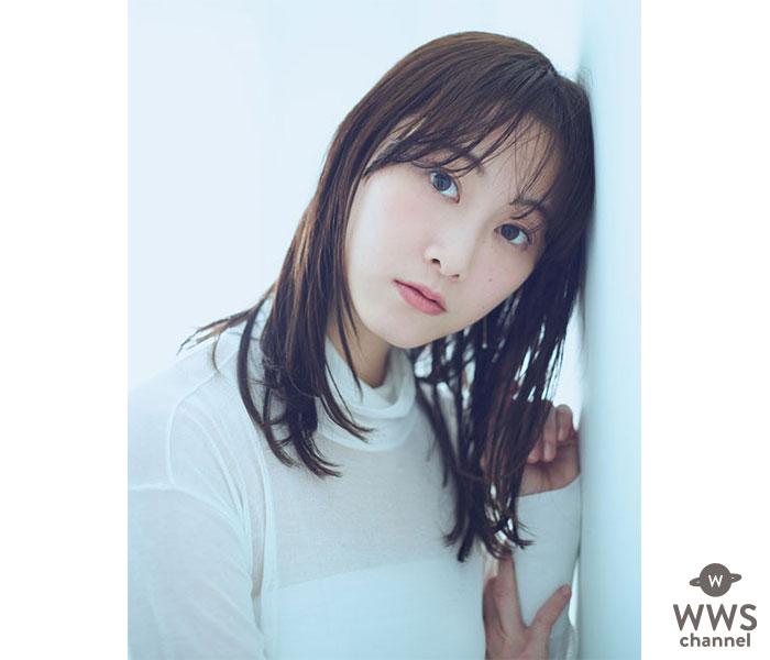 松井玲奈、誕生日を目前に「アコースティックライブ」配信を決定「一緒に楽しい時間を共有できたら」