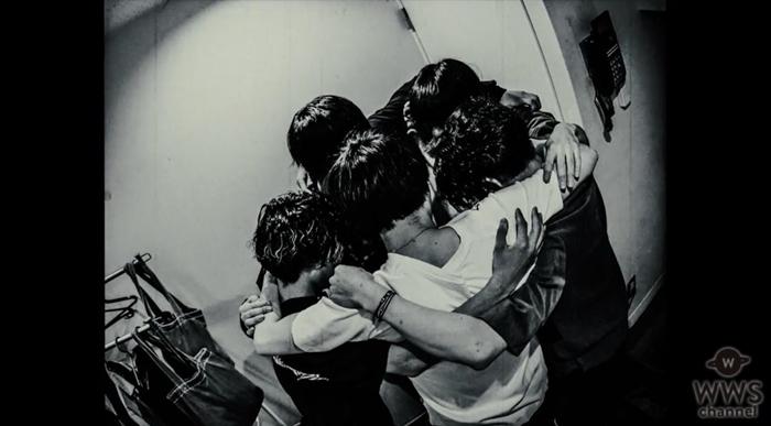 Novelbright、1stフルアルバムより『時を刻む詩』MV公開!7月に配信限定ライブも開催へ