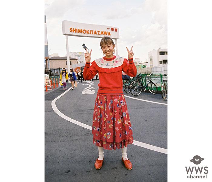 大矢梨華子、1stミニアルバム発売記念番組『一恋一会ラジオ』放送決定!
