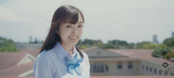 青春高校3年C組、待望の2ndシングルリリース決定!MVはまさかのドッキリ企画?