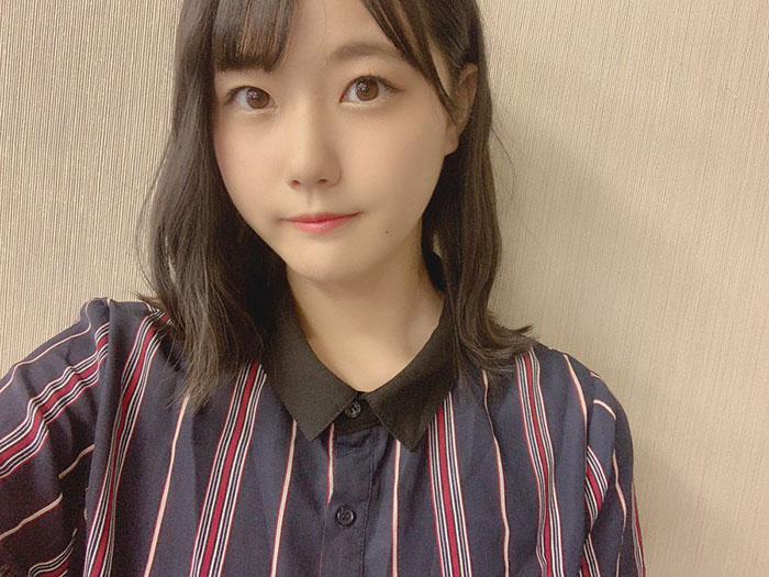 STU48 瀧野由美子が諦めきれなかった大学受験に挑戦!ファンから応援メッセージも