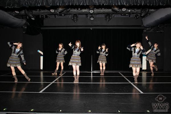 【ライブレポート】高柳明音も登場!SKE48 チームKⅡ公演に伝統の「出べそ」ステージ出現に歓喜 <「最 終 ベ ル が 鳴 る」公演>
