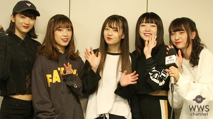 【特集】フェアリーズが9年間の活動に終止符!関西コレクションインタビュー、 超十代モデル出演など単独記事振り返る!