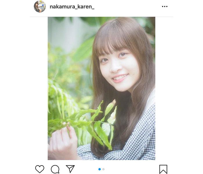 26時のマスカレイド(ニジマス)新メンバー・中村果蓮、江嶋綾恵梨による撮り下ろしカットが公開!「尊いとはこういうこと」