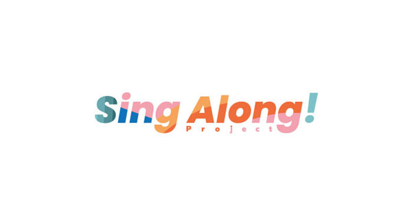 """謎の若手音楽人が集う""""Sing Along! Project""""が6月より始動。 アカペラやコーラスに関わる学生達を中心に話題!"""