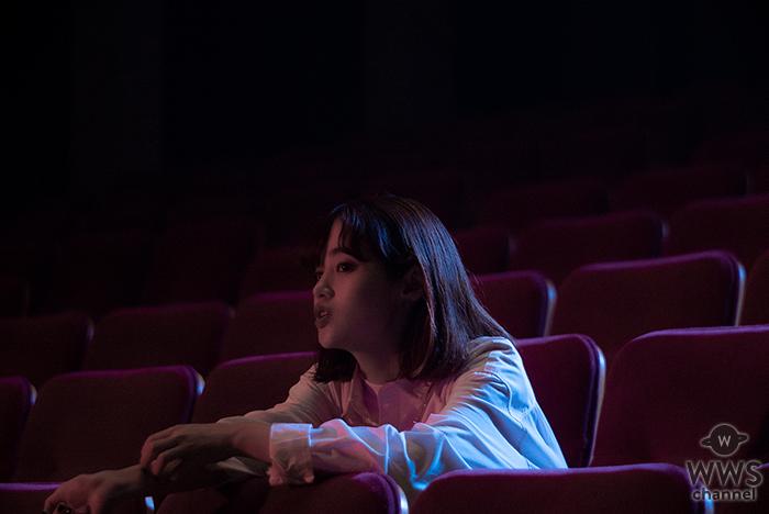 藤原さくら、新境地をひらいた最新曲「Monster」が冨田恵一(冨田ラボ)プロデュースで7/29配信リリース!
