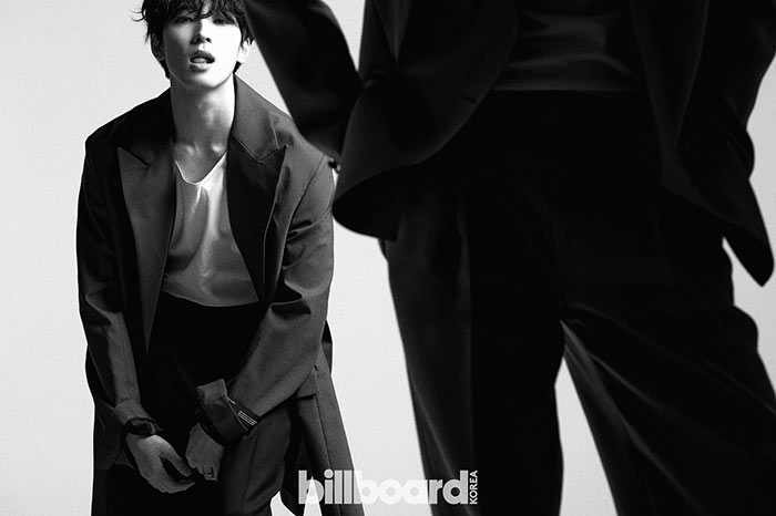 SEVENTEENを総力特集!最新K-POP情報満載の『billboard KOREA Magazine Vol.3』が7月17日(金)より光文社公式ECサイトで販売開始
