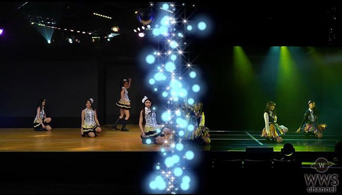 SKE48とJKT48が「JAPAN EXPO MALAYSIA 2020 GOES VIRTUAL」で 初のスペシャルコラボレーション!