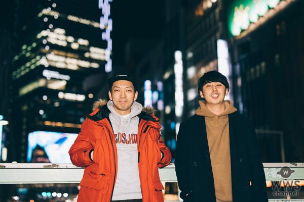 渋谷PARCOとヨシモト∞ホールがコラボ!第一弾はニューヨーク、レインボー、スパイク・小川&光永!