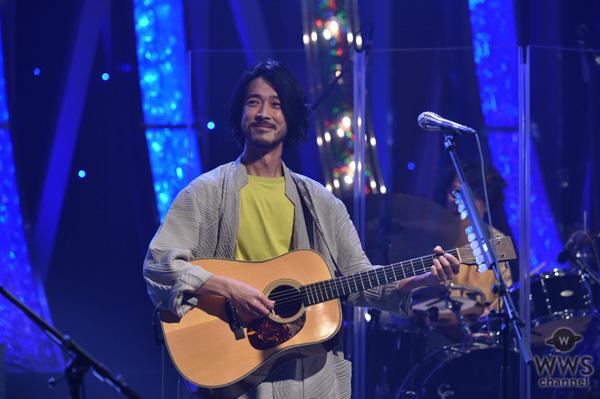 大橋トリオ、7月5日(日)放送「関ジャム 完全燃SHOW」にて結婚式ソングとしても定番の名曲「HONEY」をジャムセッション。