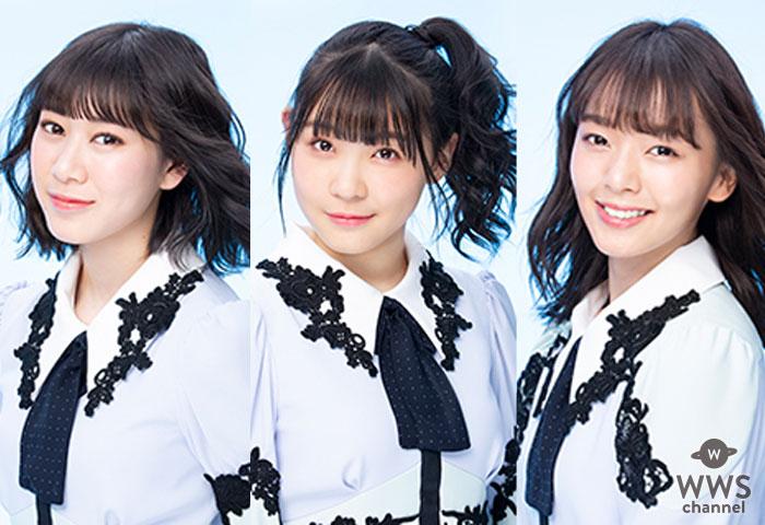 SKE48 チームE公演の裏でツイートで応援したメンバーたち<「SKEフェスティバル」公演>