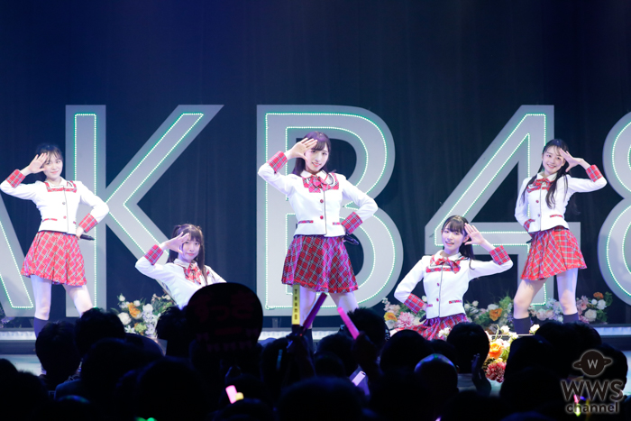 "AKB48、新ユニット「IxR」(アイル)が、ソフトバンク ""VR SQUARE""のコラボキャンペーンを展開"
