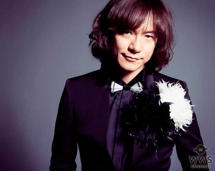 ダイアモンド☆ユカイ、メジャーデビュー前の幻の曲をデビュー30周年記念作品に緊急収録決定!