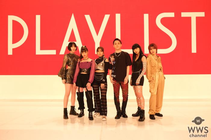 FAKY、『オオカミちゃん』コラボを実現した新曲がリリースに先駆け歌詞サイトランキングで1位を獲得!
