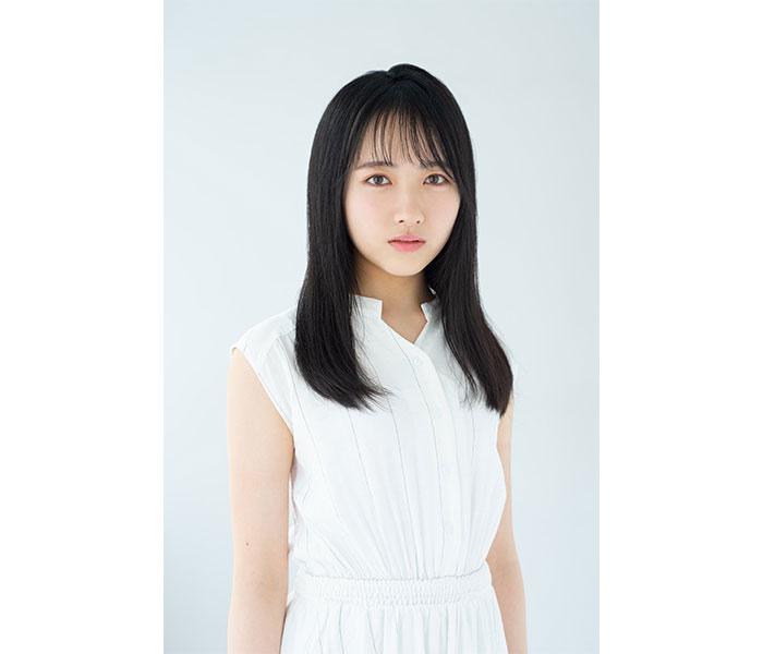 須田亜香里も祝福!STU48 石田千穂がツインプラネットに移籍!「新しい挑戦にワクワクしています」