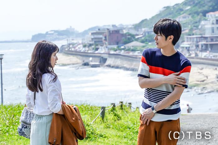 三浦春馬さん出演ドラマ『おカネの切れ目が恋のはじまり』、9月に放送スタートへ