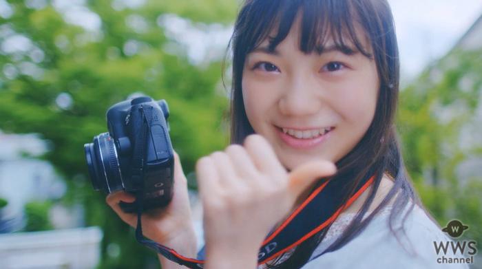NGT48、待望の新曲『シャーベットピンク』MVが解禁!「皆さんと一緒に盛り上がりたい曲となっています!」