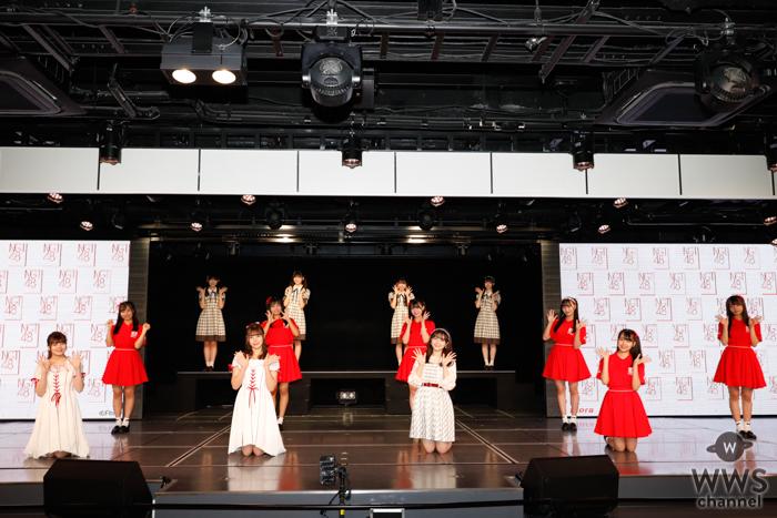 NGT48が劇場公演を8月再開へ!今後の取り組みについて方針明かす