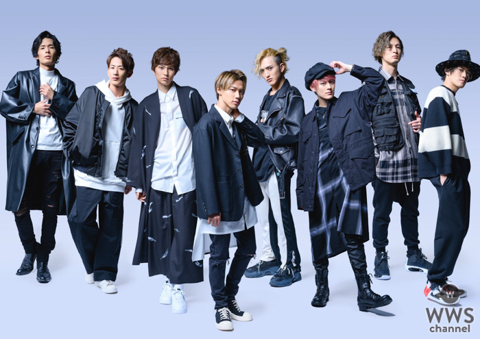 SOLIDEMOが新曲『コトバのカケラ』のリスナー参加型MVの制作を発表!
