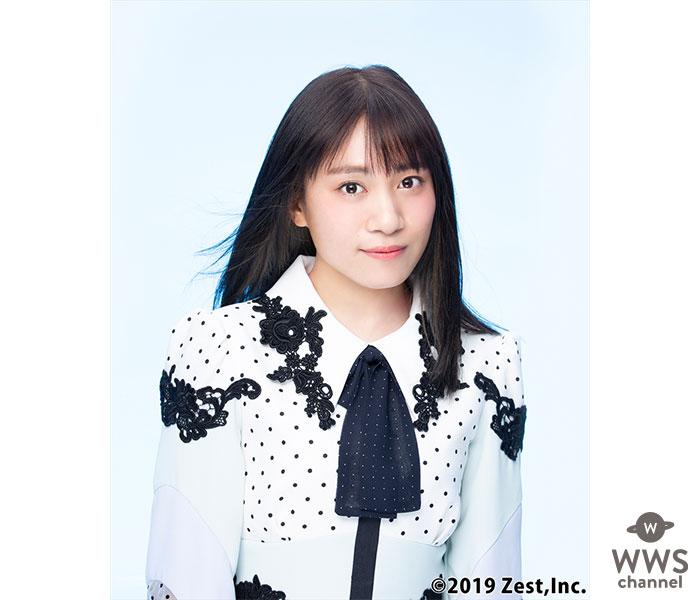 SKE48 斉藤真木子、支配人就任から1年で見えたこと