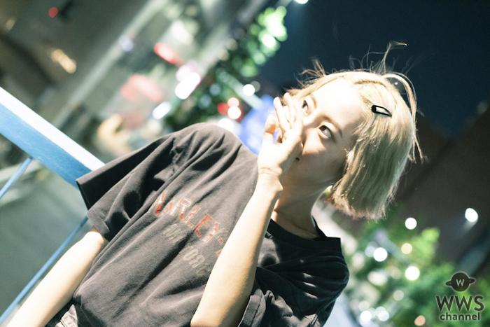武田玲奈、約6年ぶりアメブロ復活!金髪&黒髪ボブヘア披露にファンから 「ずっと待ってたました!!」「金髪でこだし最高・最強!」との声