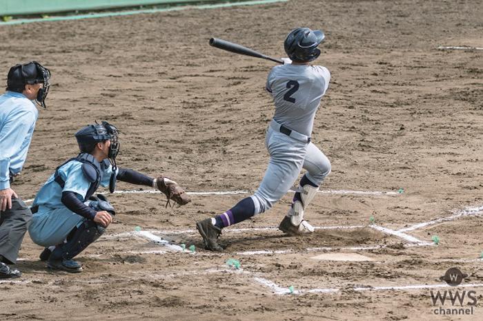 「2020年甲子園高校野球交流試合」スカイAは全試合録画中継で放送!