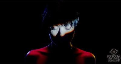 木下百花、8/5発売配信シングル『少しだけ、美しく』で メロディーとリアルな歌詞で自身を表現!アレンジにamazarashiのサウンドプロデューサー出羽良彰氏を迎える!