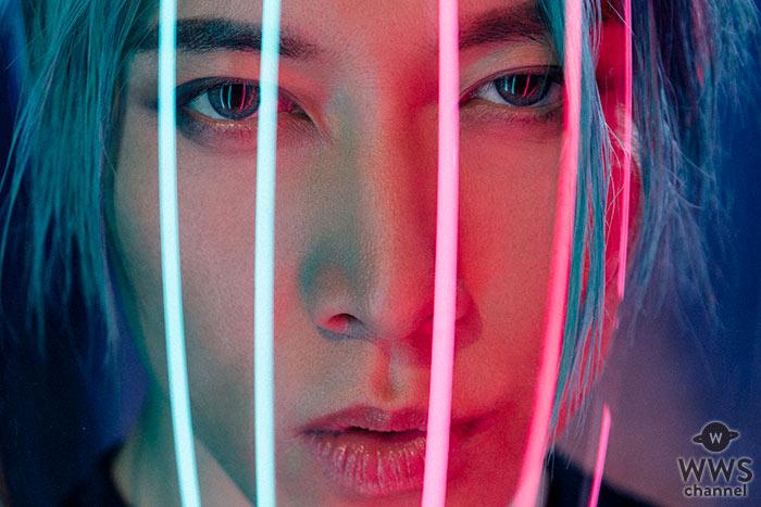 MIYAVI、最新アルバム『Holy Nights』からの アコースティック&ストリングス仕様にアレンジした 配信EP 『Holy Nights (Lockdown 2020)』9月4日にリリース決定!