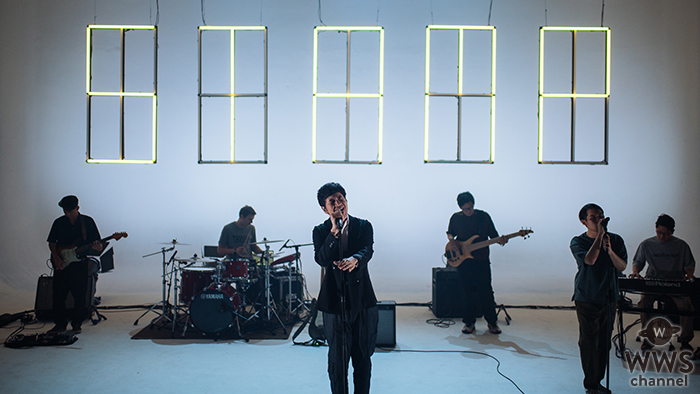 タイの国民的スターSTAMP、「a-nation online 2020」で新曲「ジェイルハウス feat.SKY-HI」のリリースを発表!SKY-HIからのコメントも到着!