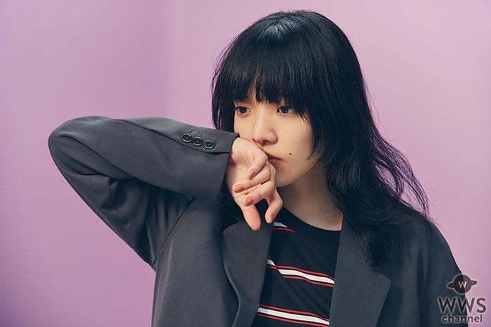 あいみょん、3rdアルバム「おいしいパスタがあると聞いて」スペシャルムービーのプレミア公開が決定!